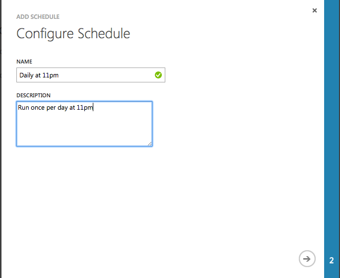 18_ConfigureSchedule